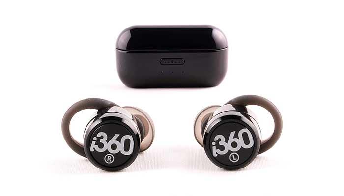 i360-earbuds
