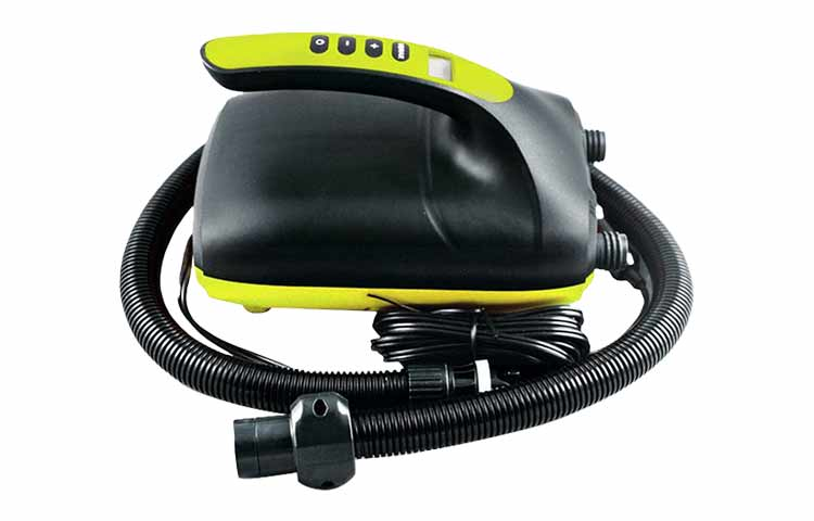 ISLE 12V Electric SUP Pump