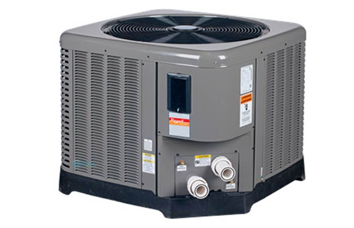 Pool Heat Pump Pros and Cons