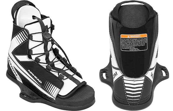 Airhead Binding Venom for wakeboarding