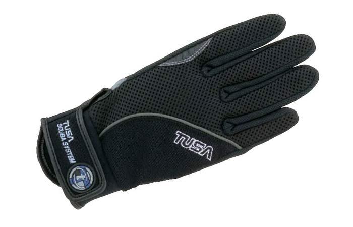 TUSA Tropical Gloves
