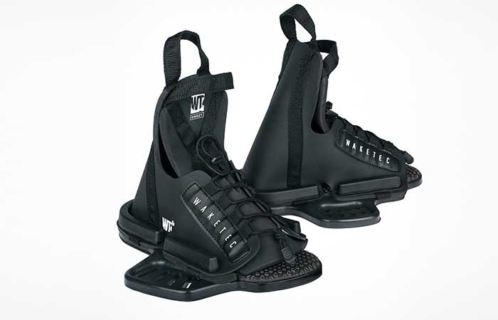 bindings and boots for wakeboarding buy guide