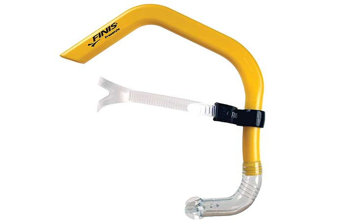 FINIS Freestyle Swimmer's Snorkel