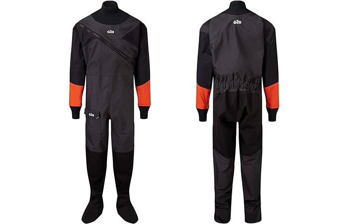 Gill Dinghy Drysuit