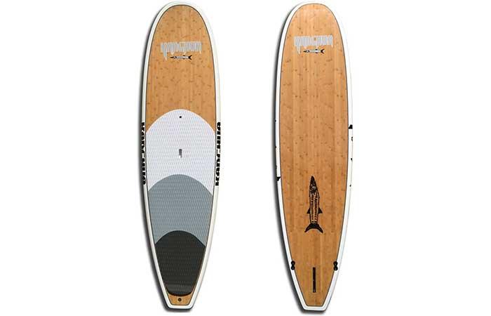 Kanghua SUP board