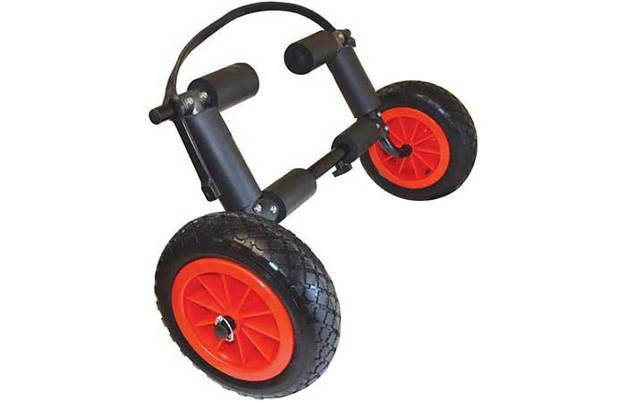 Malone SUP Cart