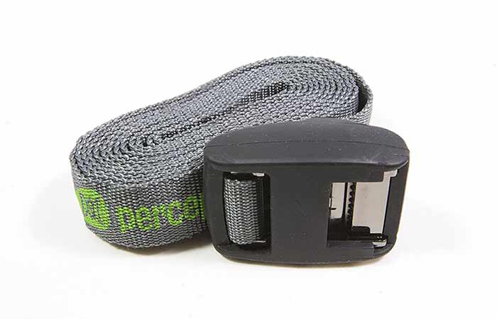Perception Tie Down Straps-Kayaks and SUPs