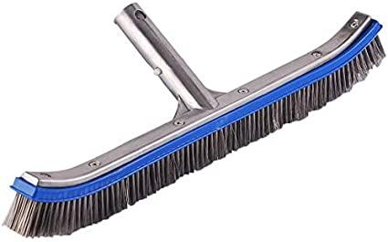 Pool Scrub Brush